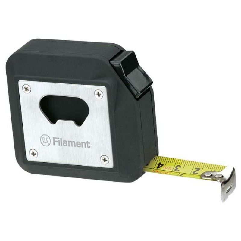 Wholesale 16' Friday Afternoon Tape Measure-[NW-91081]