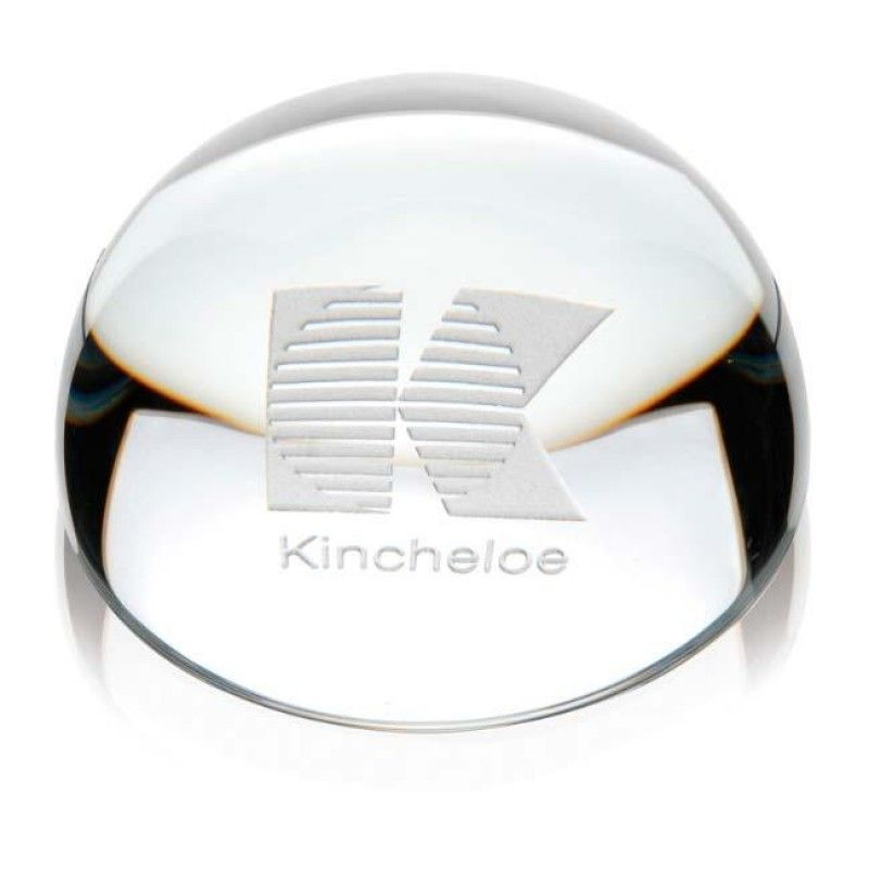 Wholesale Dome Paperweight-[NW-91998]