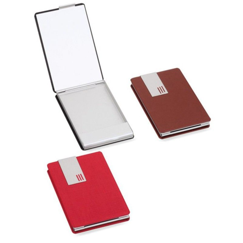 Wholesale Executive Style Card Holder