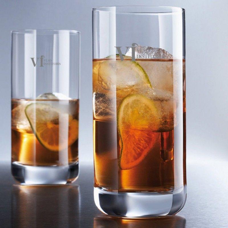 Wholesale Crystal Juice Cup Wine Glass