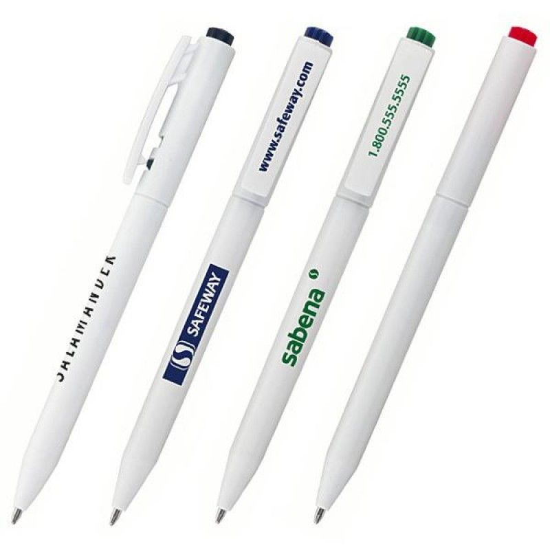 Wholesale Promo Click Pen-[NW-27001]