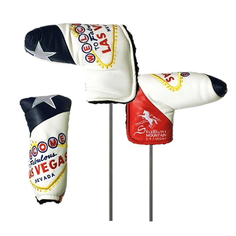 Wholesale Golf Club Covers