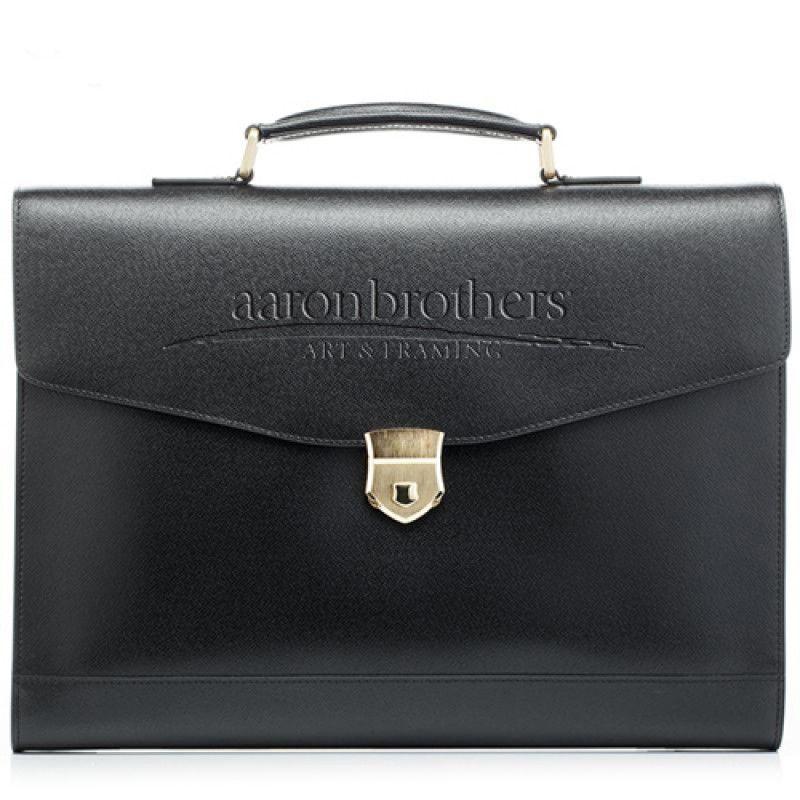 Wholesale Document Lawyer Teacher Bags