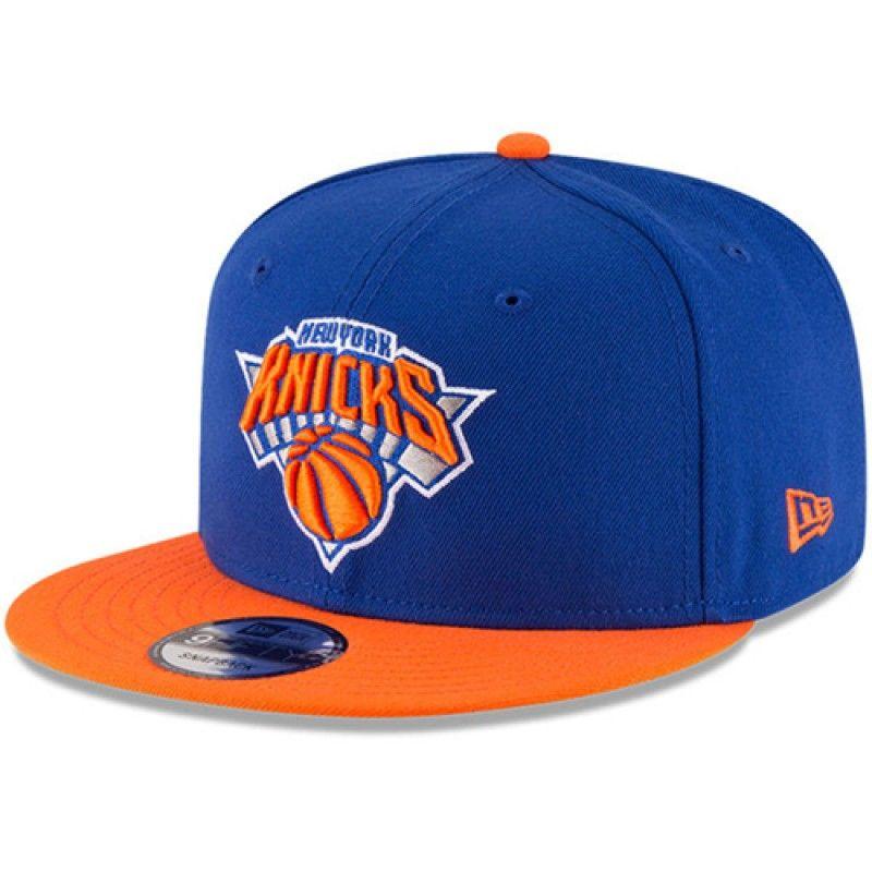 Wholesale Custom Logo Snapback Cap