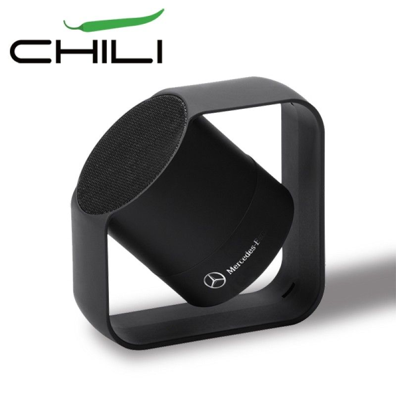 Wholesale Rock Wireless Speaker