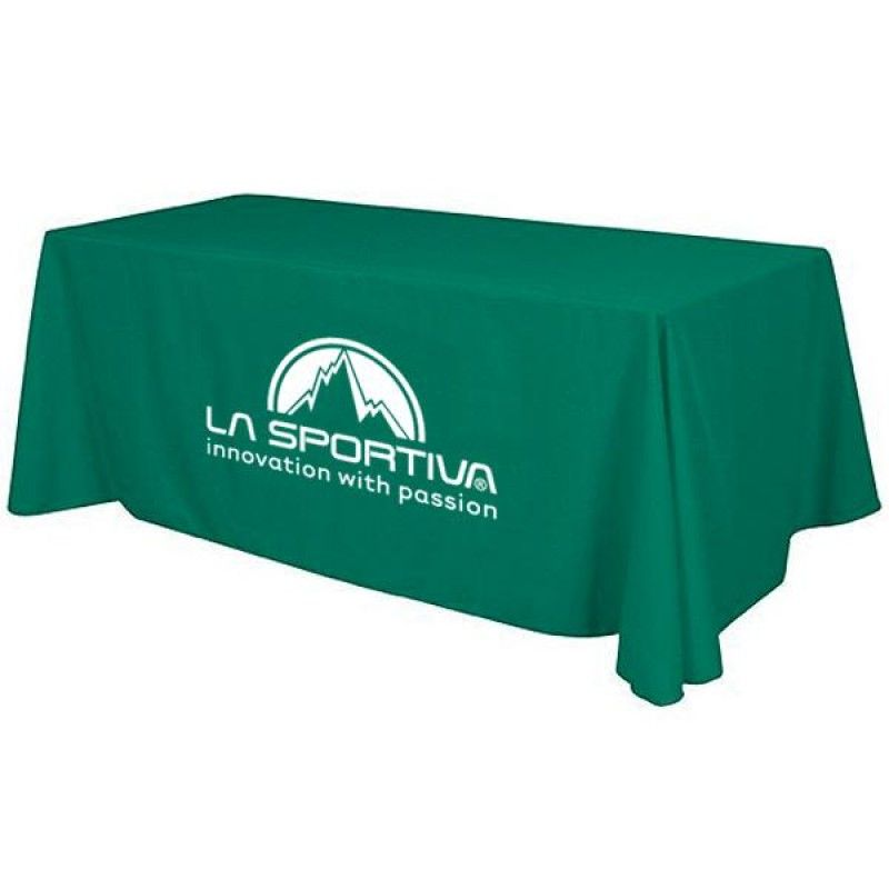 Wholesale 8' Economy Table Throw-[SD-29904]