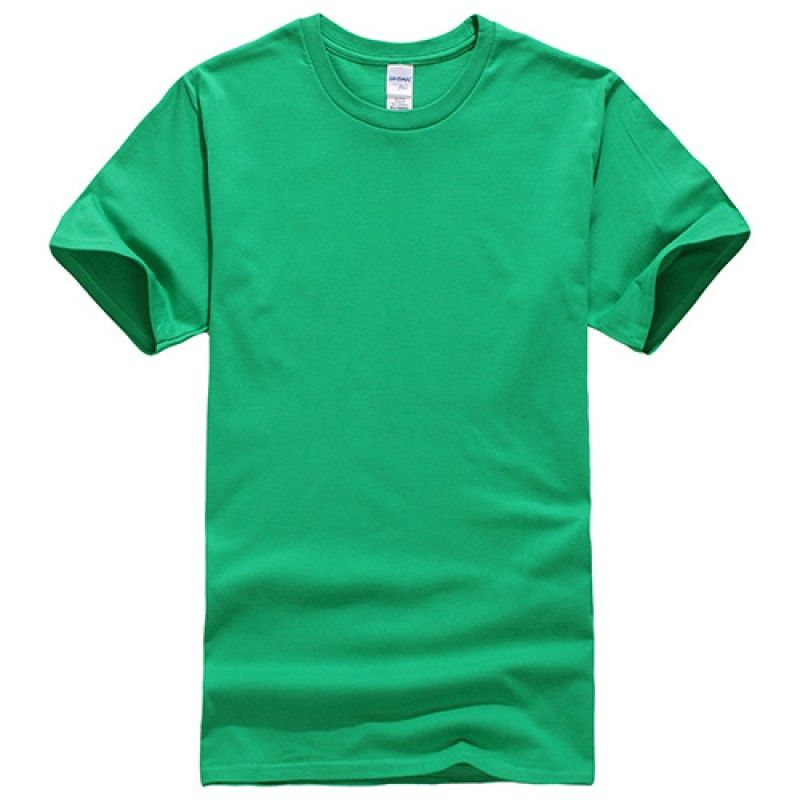 Wholesale Cotton T shirts