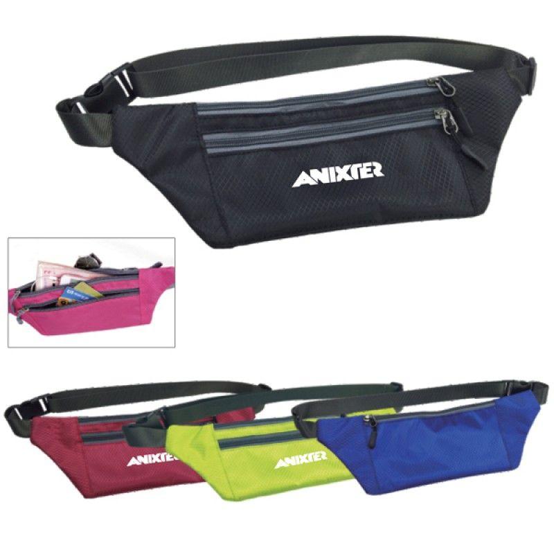 Wholesale Zephyr Sports Belt