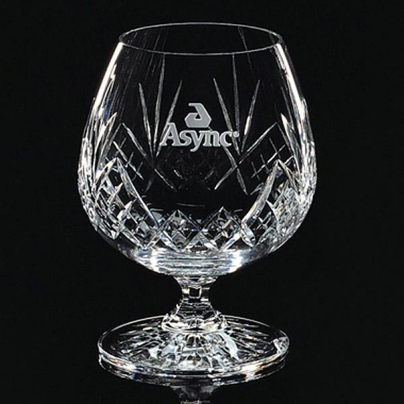 Wholesale Covington Snifter - Set of 2-[NW-91388]