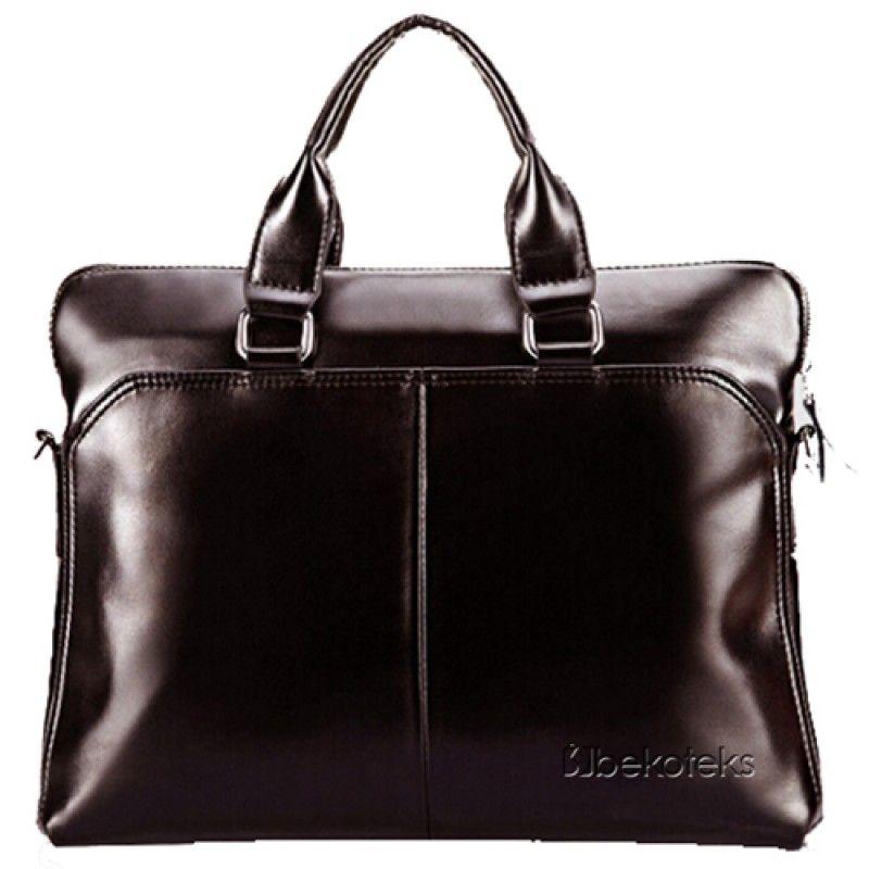 Wholesale Leather Handbag Messenger Shoulder Bags