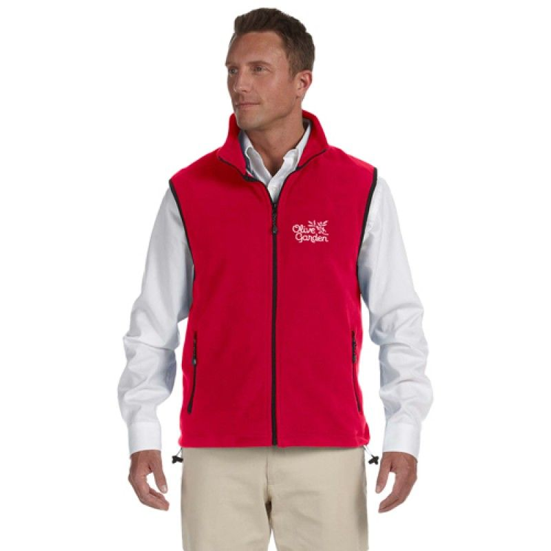 Wholesale Cardigan Vest Jacket