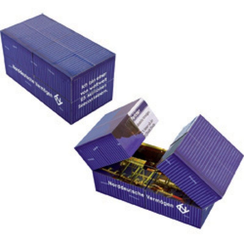Wholesale Magic Container