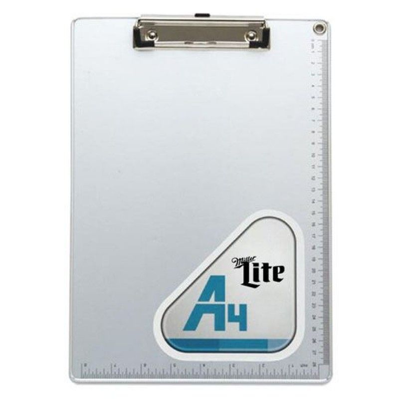 Wholesale Drawing Writing Clip Board