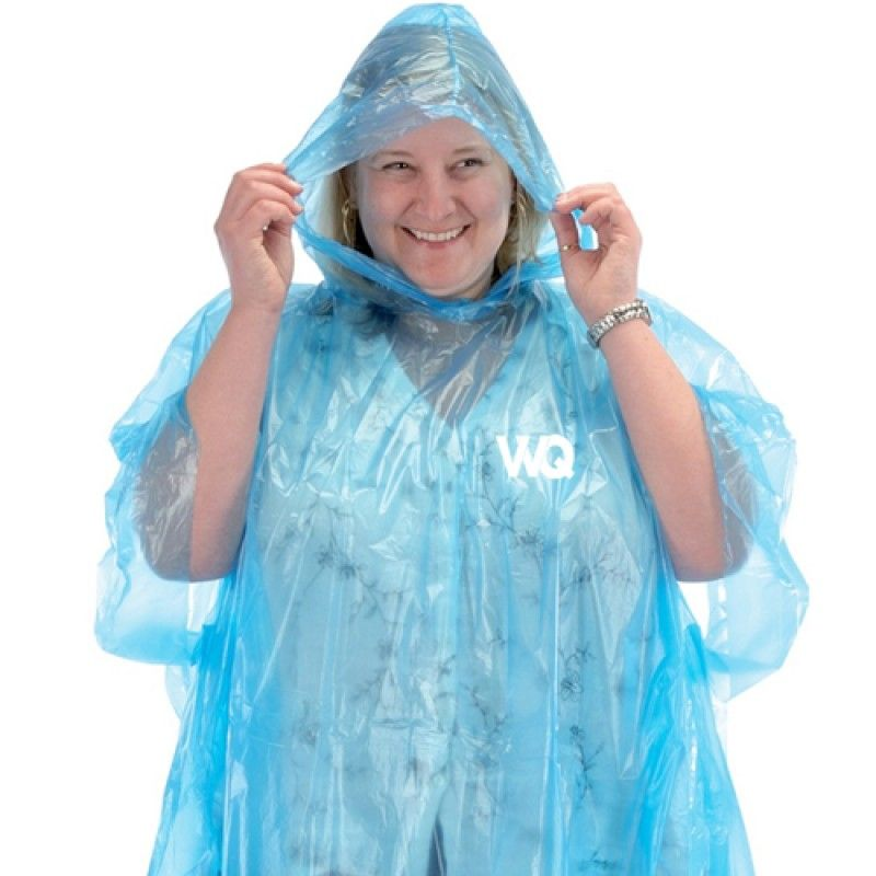 Wholesale Disposable Emergency Poncho