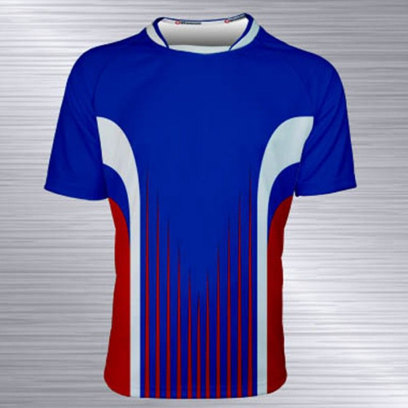 Wholesale Tru-Pro Rugby Shirts