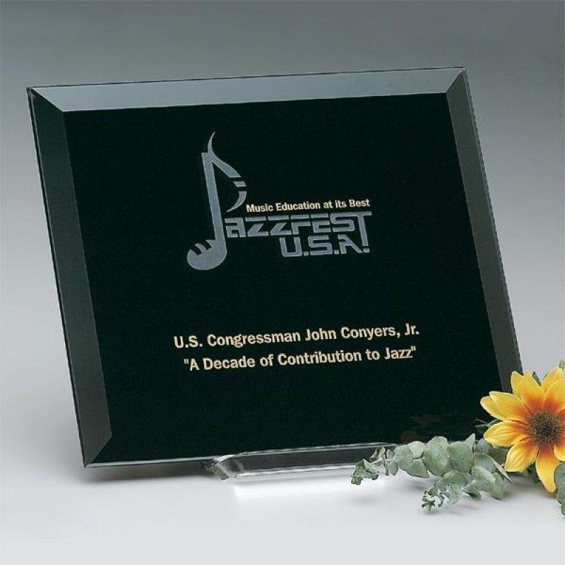 Wholesale Illusion Black Award-[CD-28004]