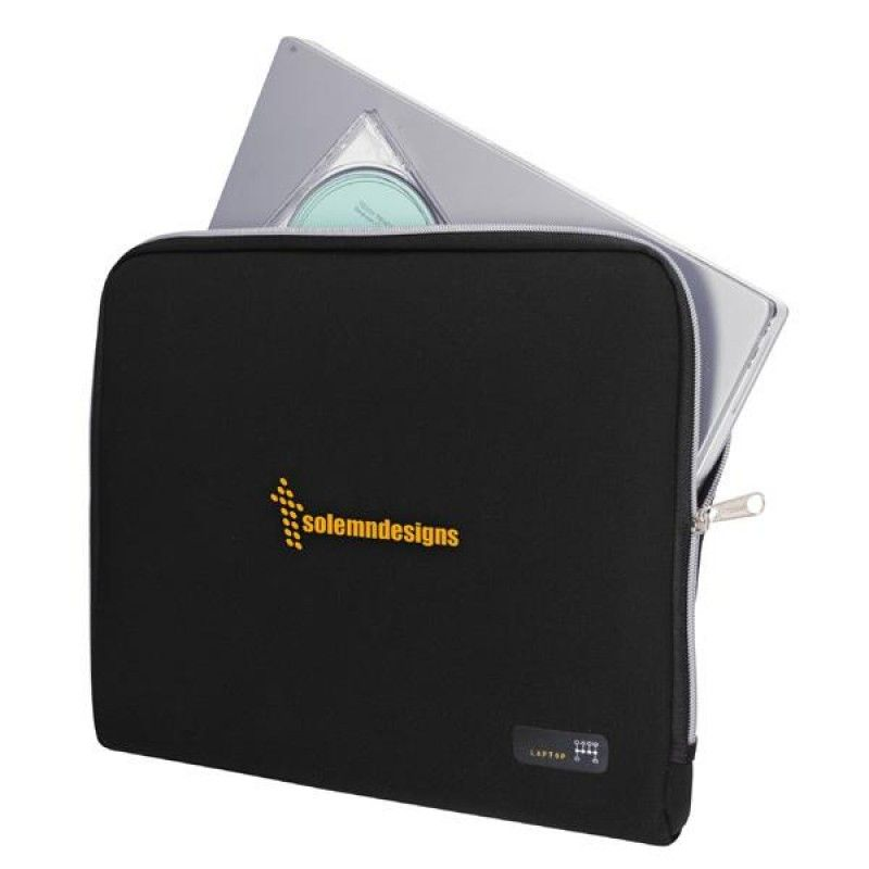 Wholesale Neo Laptop Sleeve-[BG-28011]