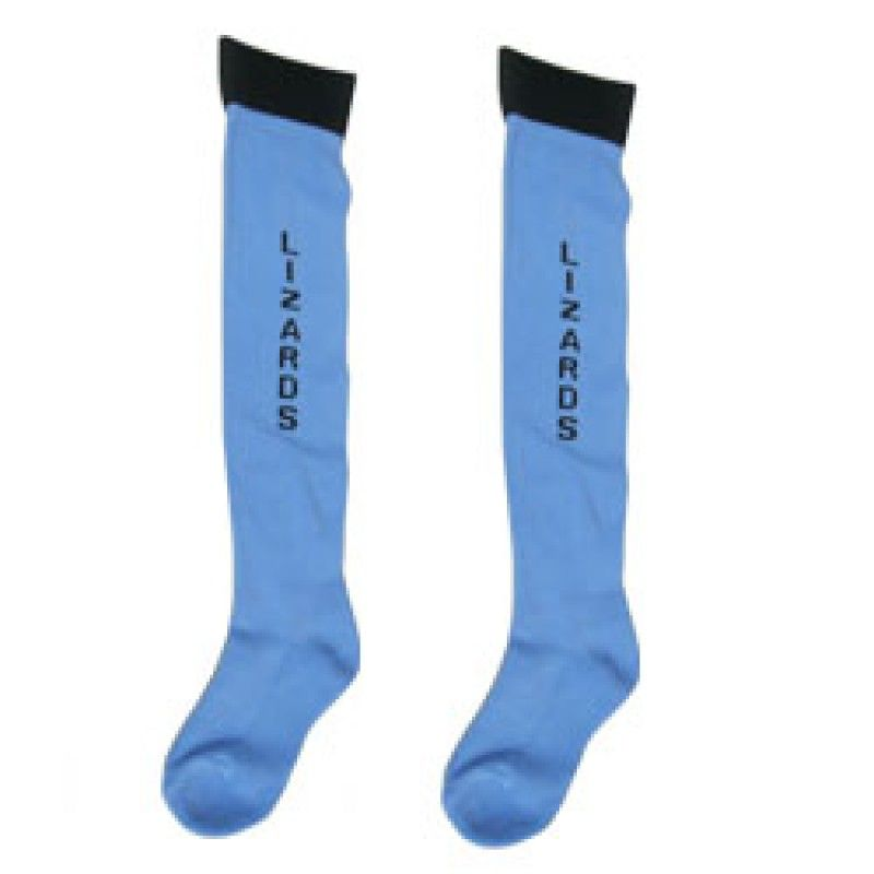 Wholesale Sports Socks