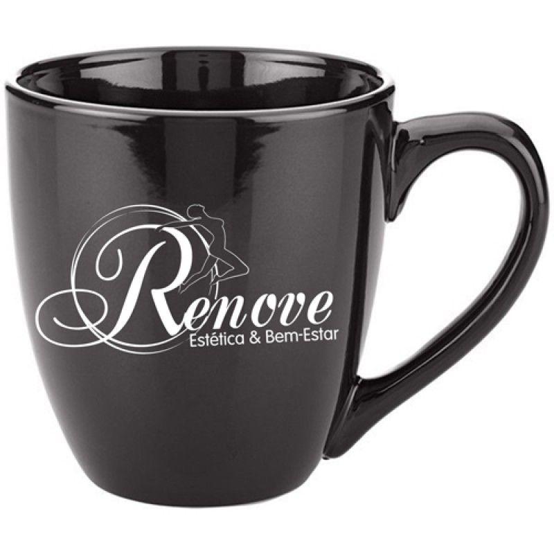 Wholesale Fascinated Ceramic Mug