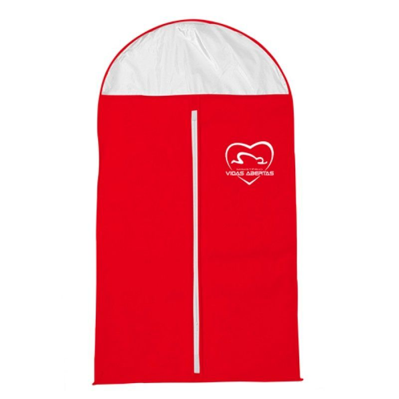 Wholesale Dress Garment Suit Cover Bag