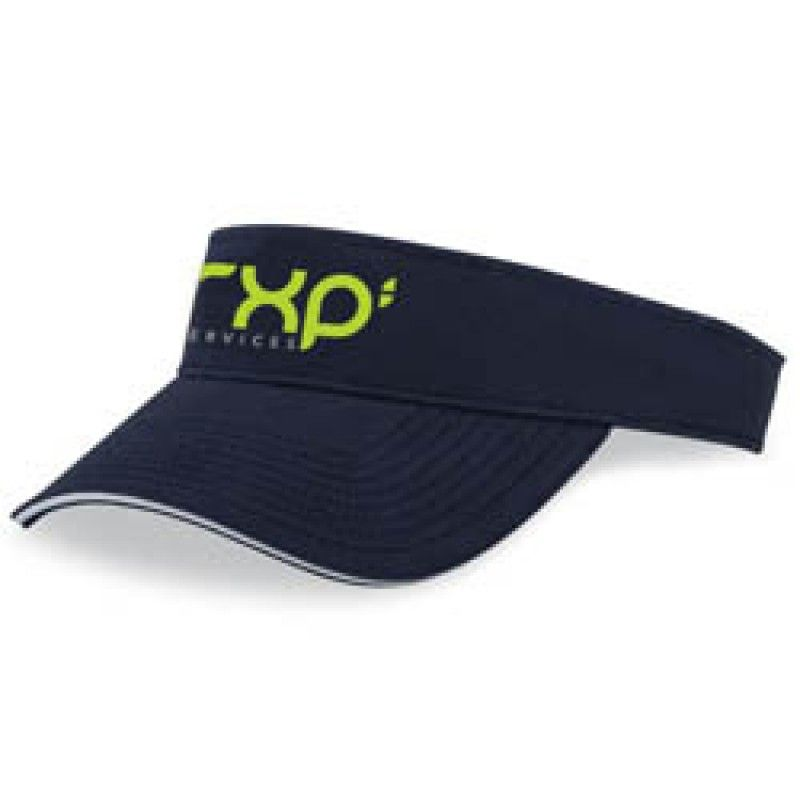 Wholesale Sun Visor