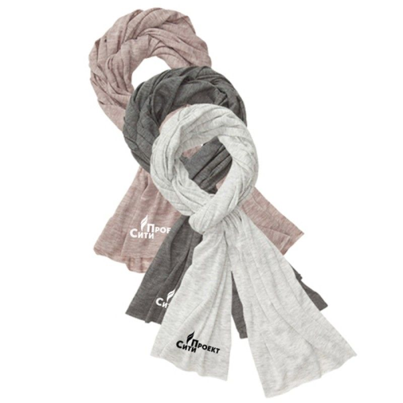 Wholesale Alternate Biggie Burnout Scarves