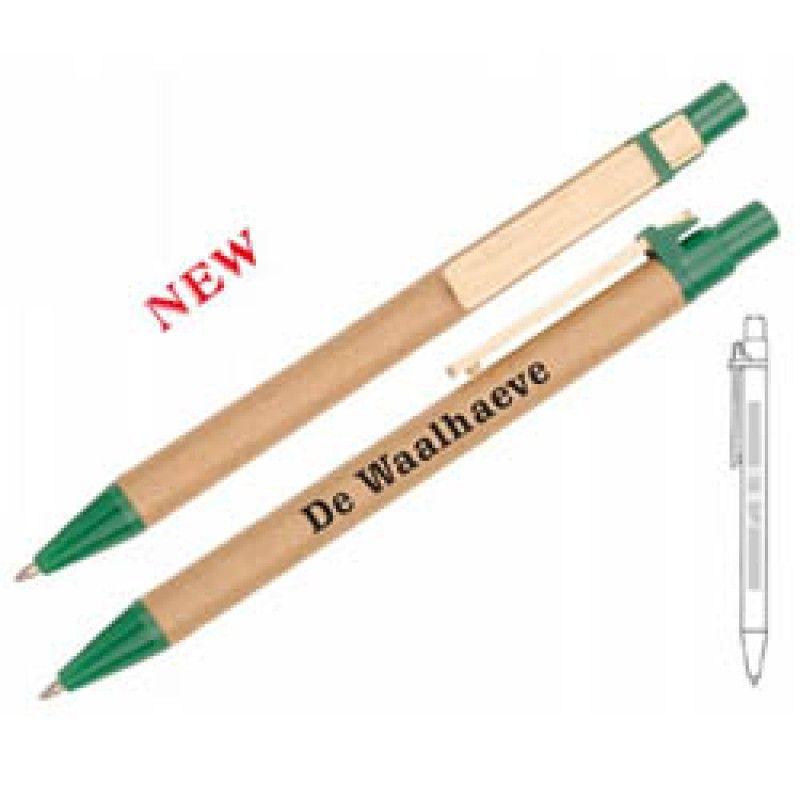 Wholesale Eco Pen