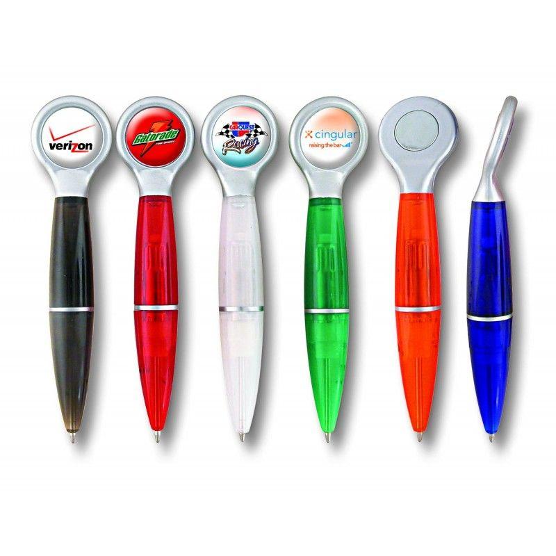 Wholesale Magnet Pens-[UP-29902]