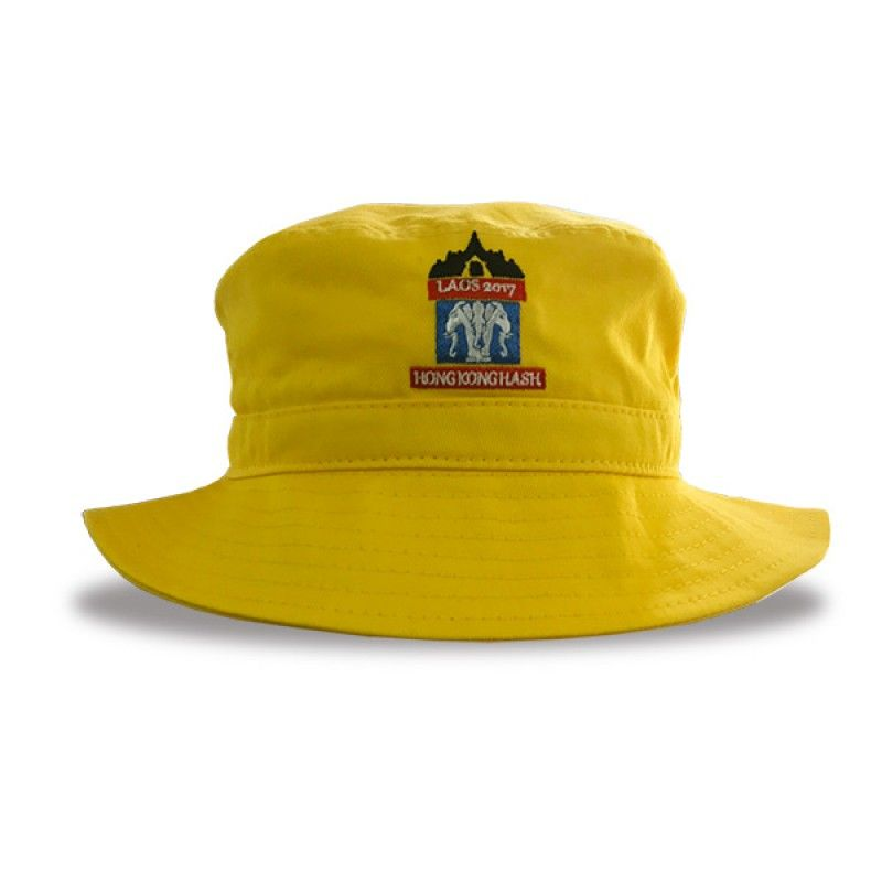 Wholesale Fisherman`s Hat