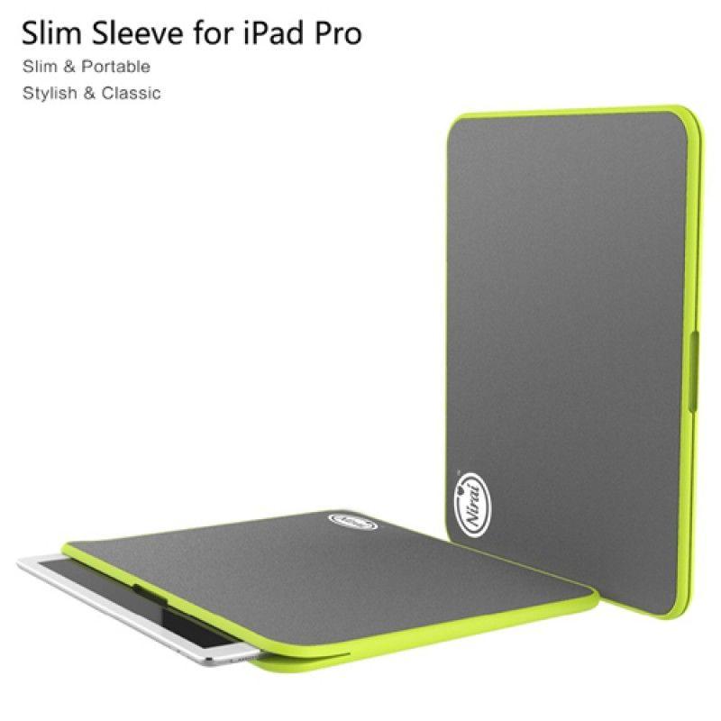 Wholesale 12.9 Inch Laptop Bag Tablet Sleeve