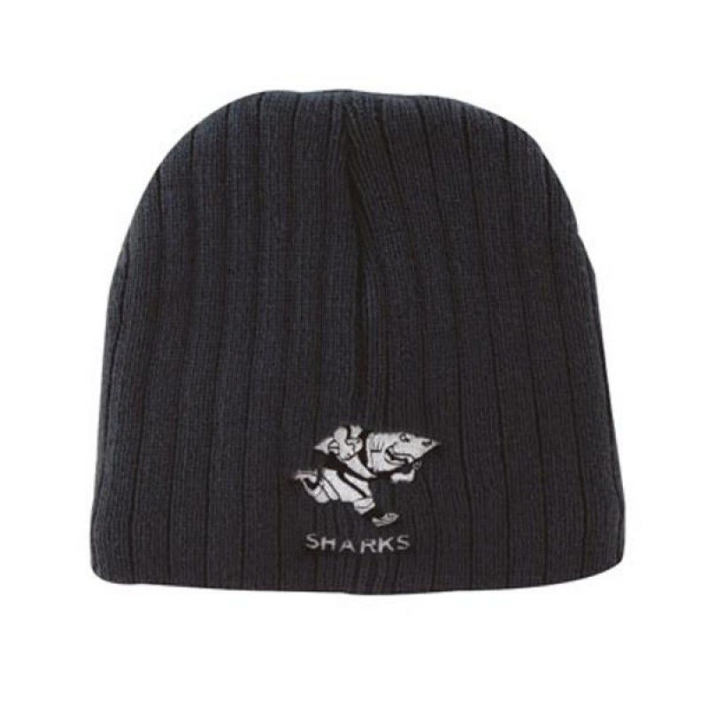 Wholesale Cable Knit Beanie-[HW-28016]