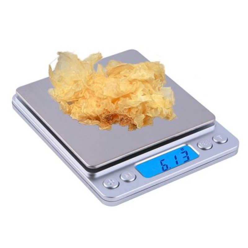 Wholesale LCD Electronic Kitchen Scale