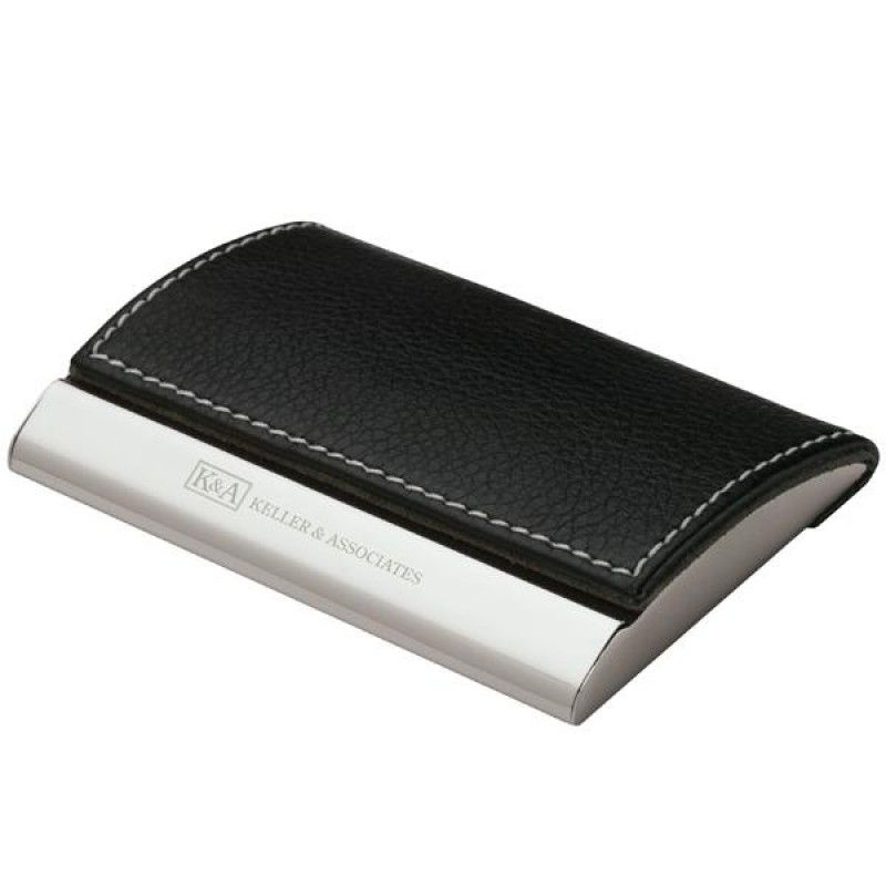 Wholesale Regolo I Business Card Case-[LM-28027]
