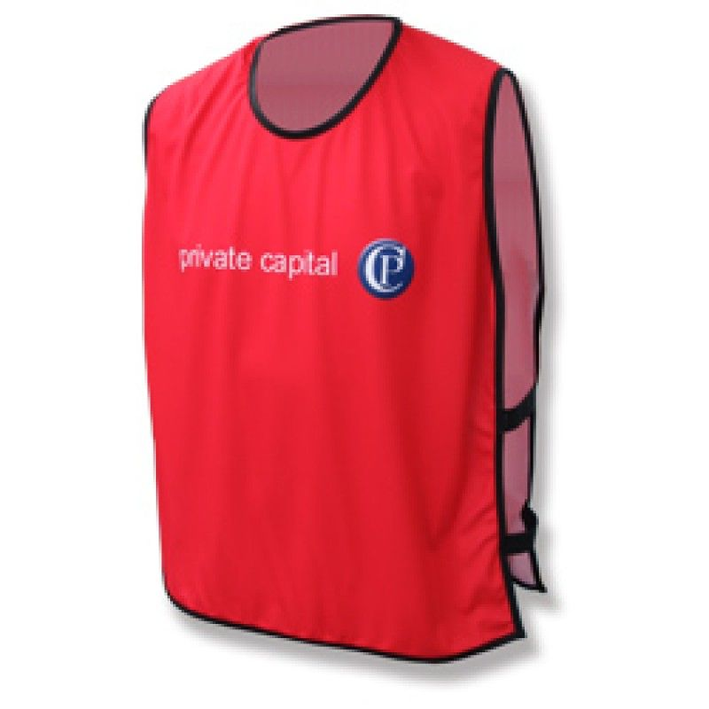 Wholesale Training Bibs