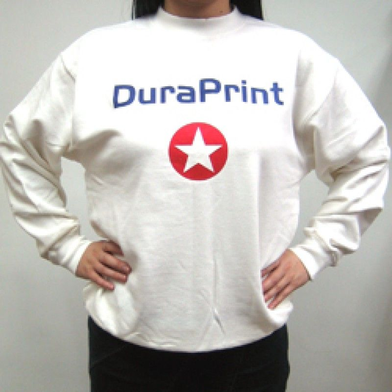 Wholesale Duraprint Sweatshirts