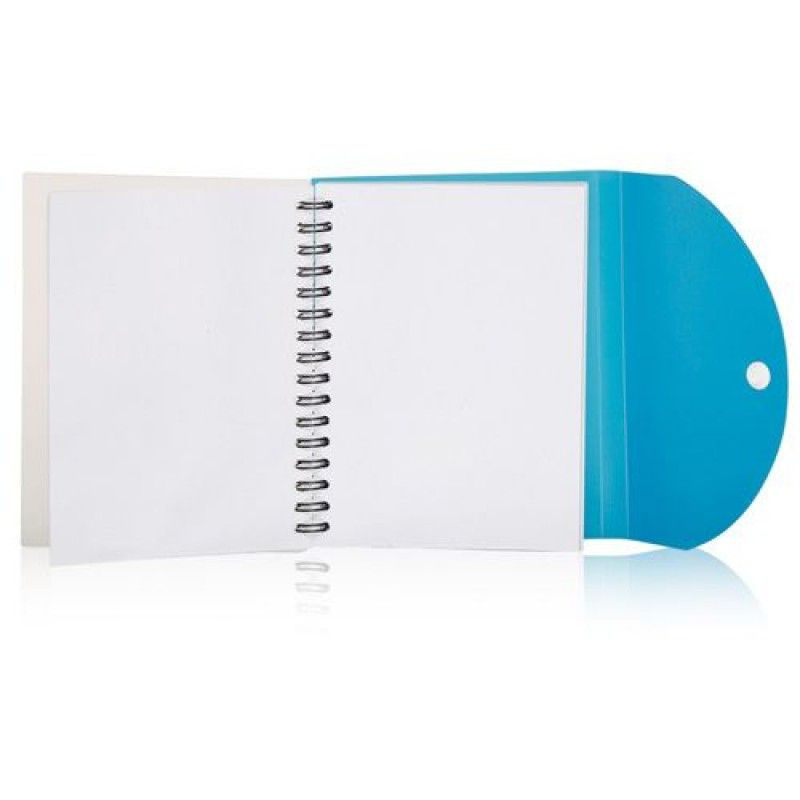 Wholesale Portable Notebooks