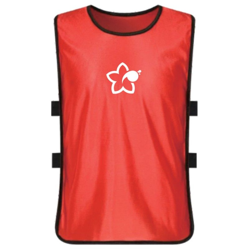 Wholesale Professional Sports Bib