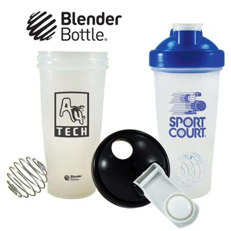Wholesale 28oz. BlenderBottle-[CR-00022]