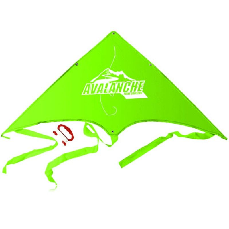 Wholesale Delta Kite With Tail