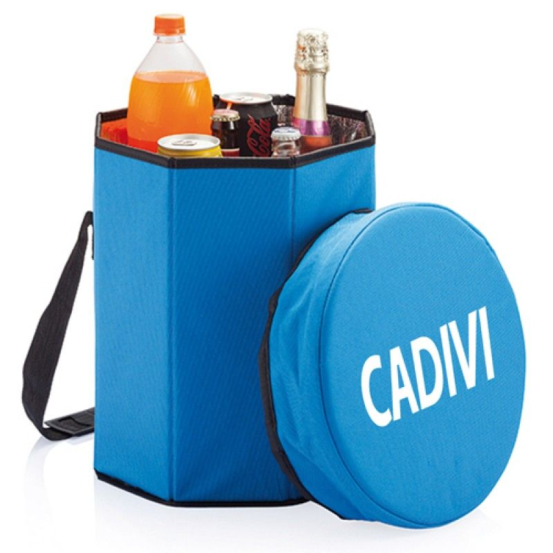Wholesale Collapsible Cooler Stool Bag