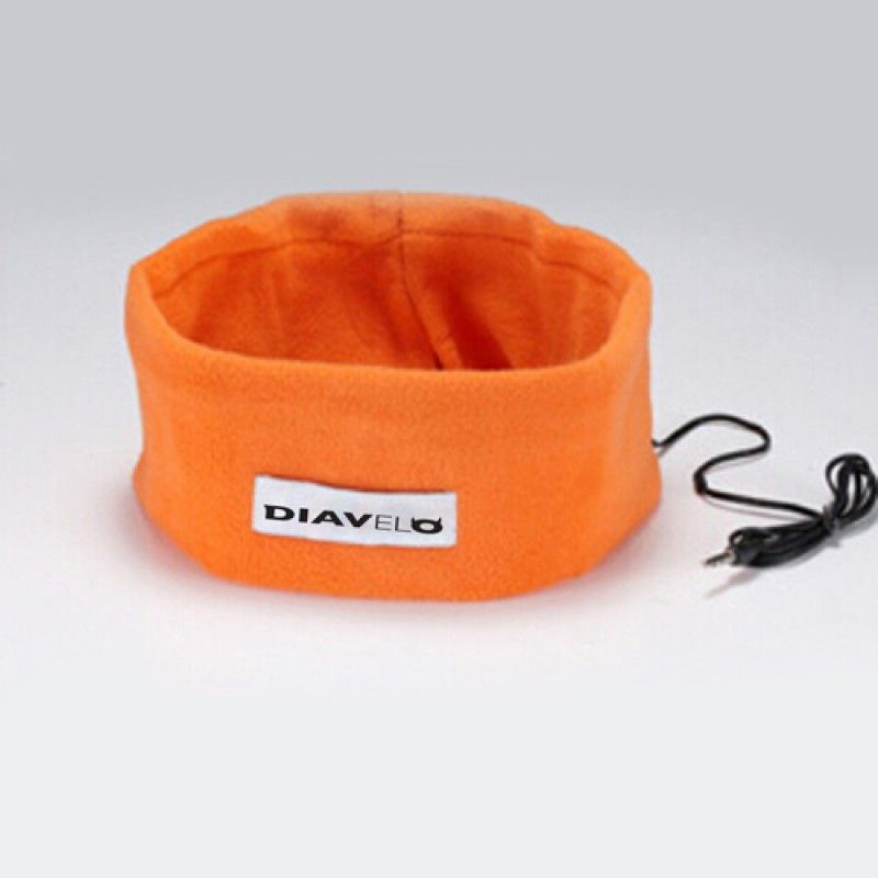 Wholesale Anti-Noise Sleeping Music Headband