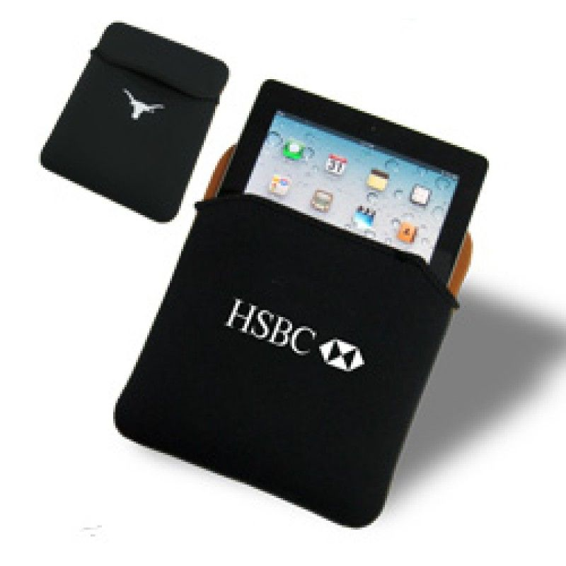 Wholesale iPad sleeve