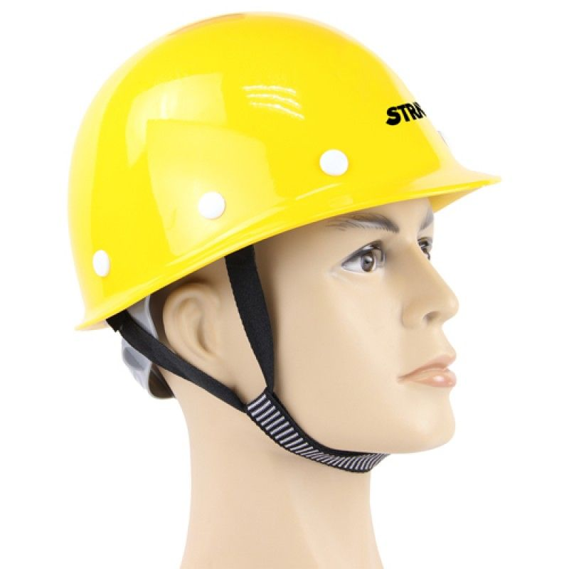 Wholesale Fiberglass Safety Helmet With Head Harness