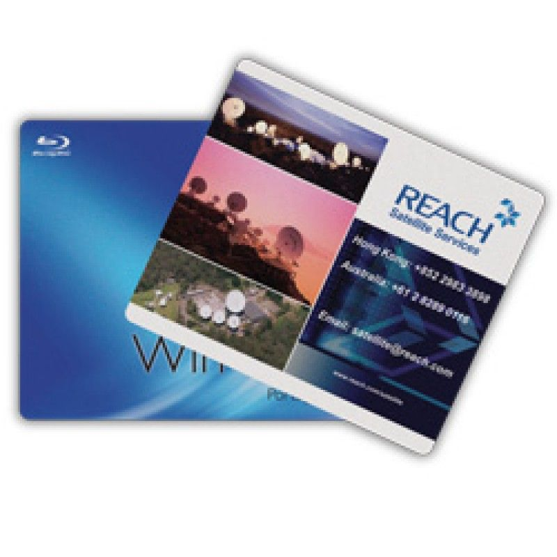 Wholesale Durable Rectangle Mouse Pad