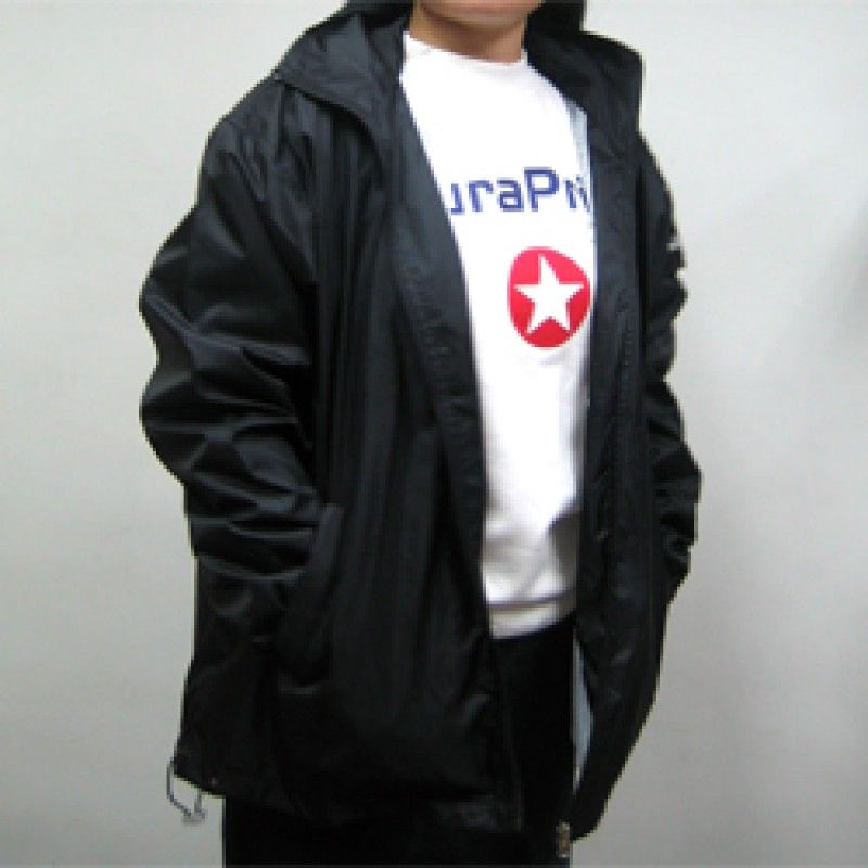 Wholesale Printed Windcheaters