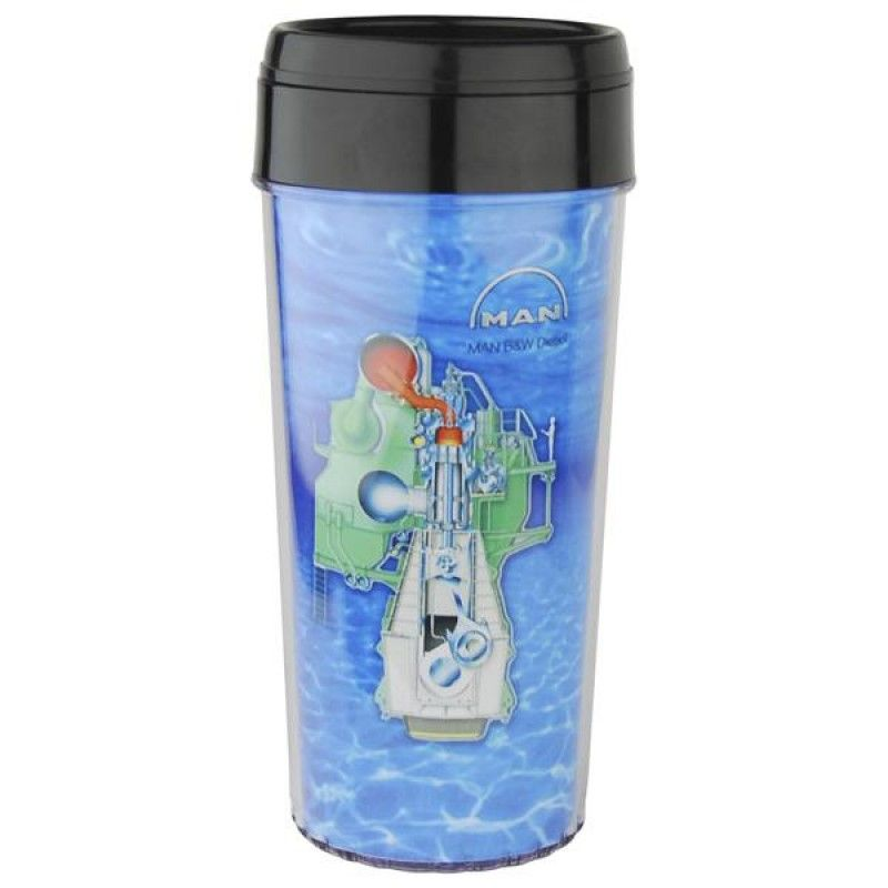 Wholesale 16 oz Insert Tumbler -[CP-27052]