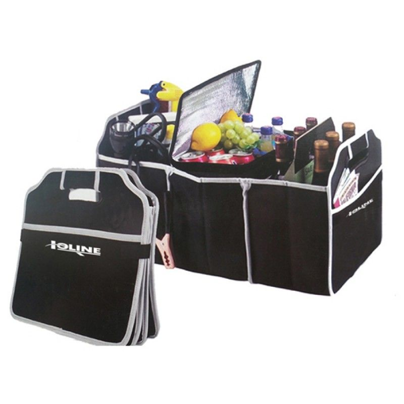 Wholesale Automobile Food Storage Bags