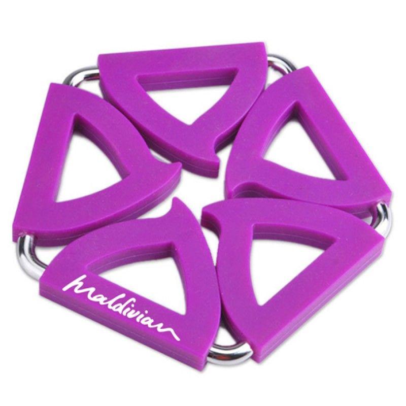 Wholesale Folding Silicone