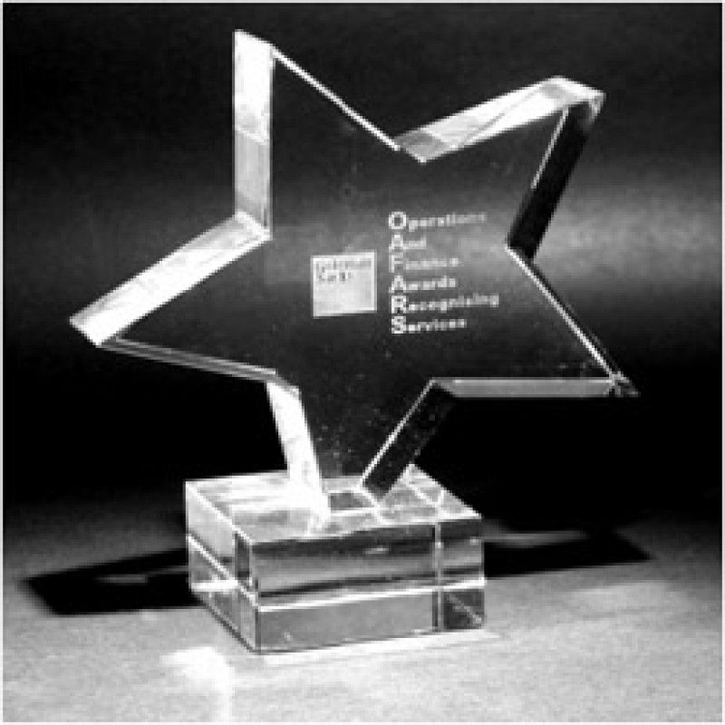 Wholesale The Star Trophy