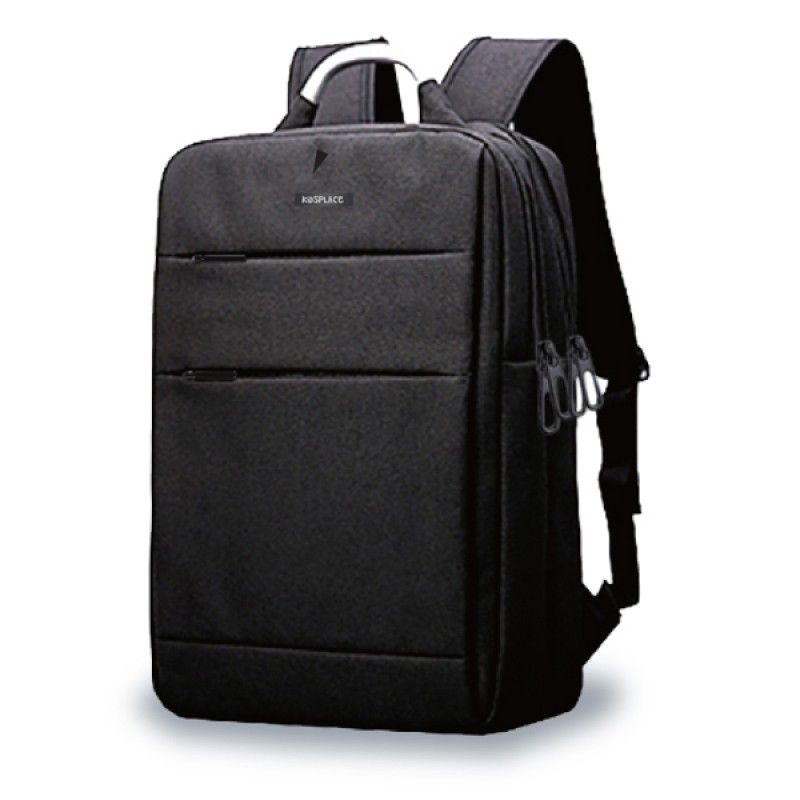 Wholesale Leon Executive Backpack